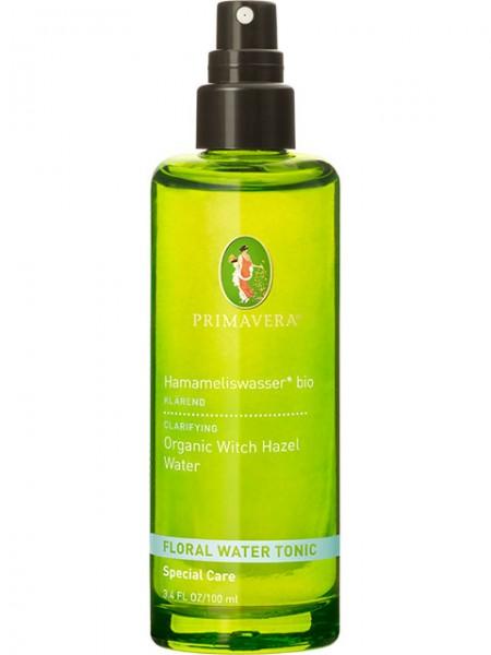 Hamameliswasser*bio