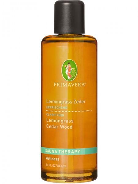Aroma Sauna Eukalyptus Pfefferminze*bio