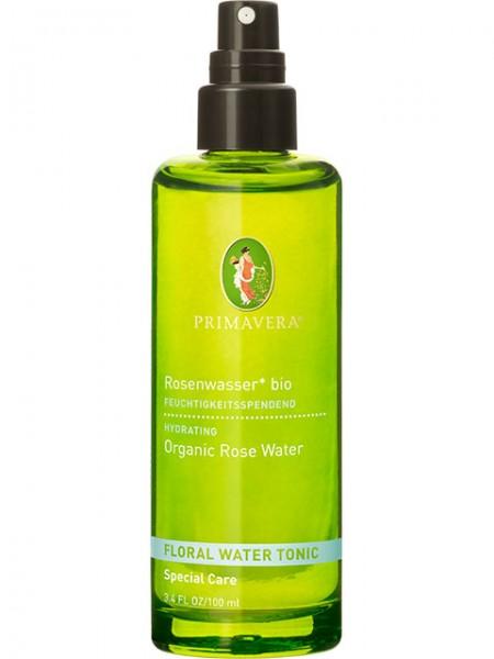 Rosenwasser*bio