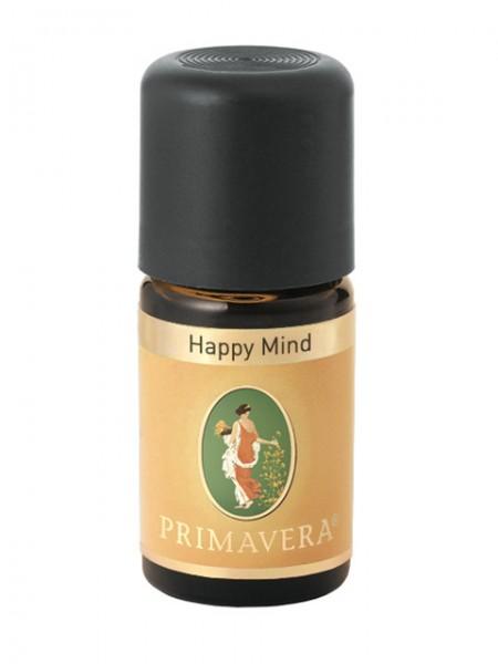 Happy Mind Duftmischung
