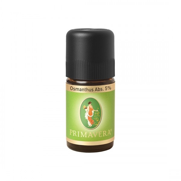 Osmanthus Absolue 5%