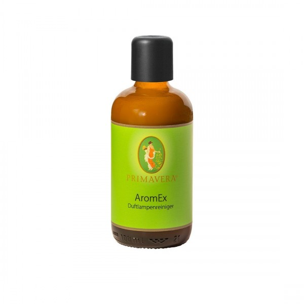 Aromex Duftlampen-Reiniger
